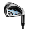 Women's Steelhead XR Irons - View 2