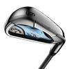 Women's Steelhead XR Irons - View 3