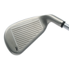 X-14 Sand Wedge Mens/Right - View 2