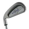 X-14 Sand Wedge Mens/Right - View 4