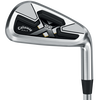 X-22 Tour 4-9 Iron Mens/Right - View 2