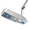 Odyssey Milled Collection #2 Putter - View 3