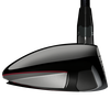 RAZR Fit Fairway Woods - View 4
