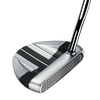 Odyssey Works V- Line Versa Putter with SuperStroke Grip - View 1