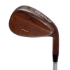 Cleveland 900 RTG Wedges - View 1