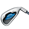 Steelhead X-16 Irons - View 1