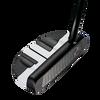 Odyssey Works Big T #5 Putter w/ SuperStroke Grip - View 1