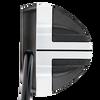 Odyssey Works Big T V-Line CS Putter - View 2