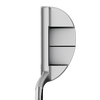 Odyssey White Hot RX #9 Putter with SuperStroke Grip - View 2