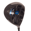 TaylorMade SLDR S Drivers