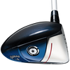 Big Bertha Alpha Driver 9° Mens/Right - View 3