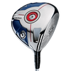 Big Bertha Alpha Driver 9° Mens/Right - View 5