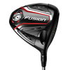 2016 Big Bertha Fusion Driver 9° Mens/Right - View 5