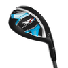 2015 XR Womens Hybrid 4 Hybrid Ladies/LEFT - View 1