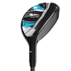 2015 XR Womens Hybrid 4 Hybrid Ladies/LEFT - View 5