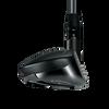 2016 Big Bertha OS Hybrid 5 Hybrid Mens/Right - View 4