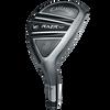 RAZR XF Irons Hybrid Combo Set - View 2