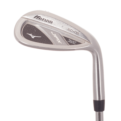 Mizuno JPX Series CC Gap Wedge Mens/Right