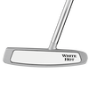 Odyssey White Hot #2 Center-Shafted Putters - View 3