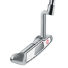 Odyssey White Steel #1 Putters - View 3