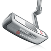 Odyssey White Steel #1 Putters - View 4