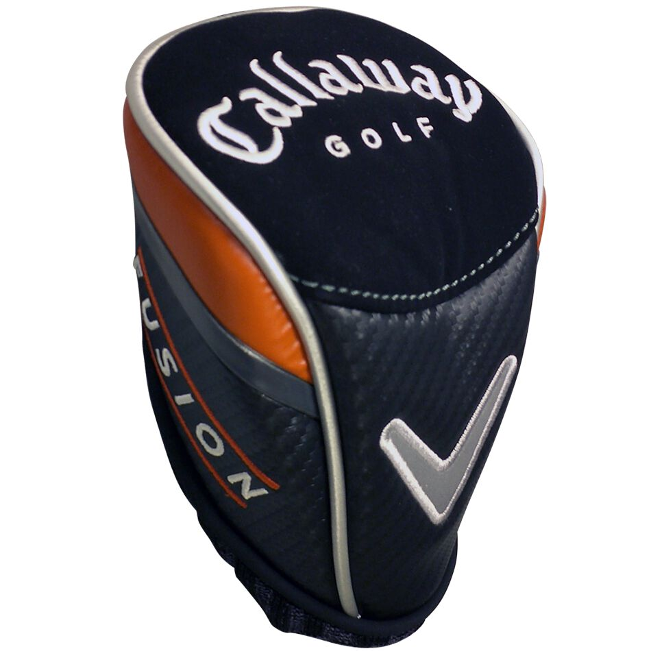 Callaway Golf FT-3 Headcover hcovers-ft-3