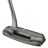 Odyssey White Hot Pro #3 Putter - View 2