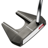 Odyssey White Hot Pro #7 Putter - View 1