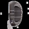 Odyssey DFX 1100 Putter - View 2