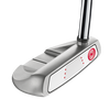 Odyssey White Hot XG #5 Putters - View 2