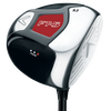 FT-5 Tour Drivers - View 2