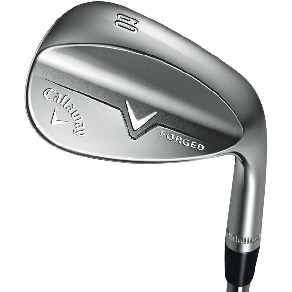 Callaway Golf Forged Dark Chrome Wedges Compare Value Golf Gear and Apparel -