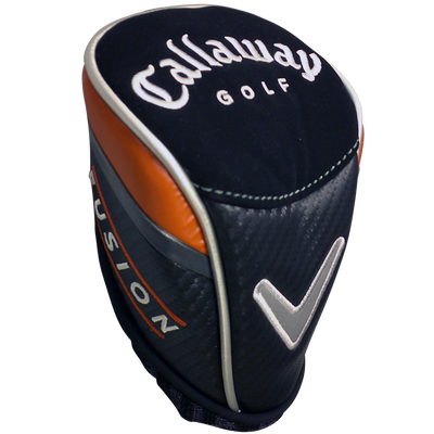 FT-3 Headcover