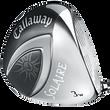 Women's Callaway Solaire Fairway Woods