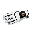 Warbird Dual Pack Gloves - View 1