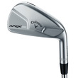 2014 APEX MB Pitching Wedge Mens/Right