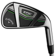 2017 Epic Pro Pitching Wedge Mens/Right