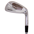Mizuno MP-15 Pitching Wedge Mens/Right