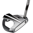 Odyssey White Ice D.A.R.T. Broomstick Putter