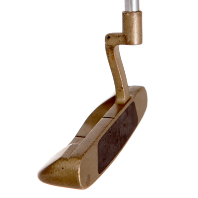 Odyssey Dual Force 990 WB Putters