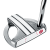 Odyssey White Hot XG Marxman Putter - View 3
