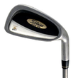 Titleist DCI 8220S Pitching Wedge Mens/Right