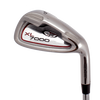 Top-Flite XL 7000 Irons - View 1
