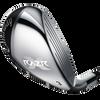 RAZR X Hybrid 4 Hybrid Mens/Right - View 1