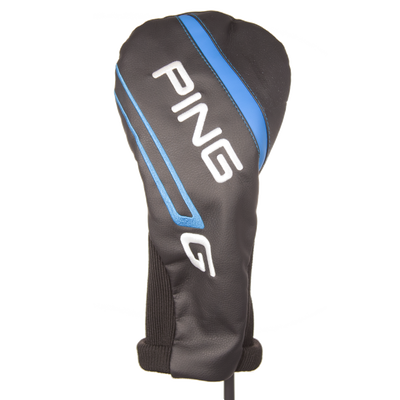 Ping G Driver Headcovers