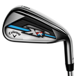XR OS 16 7 Iron Mens/Right