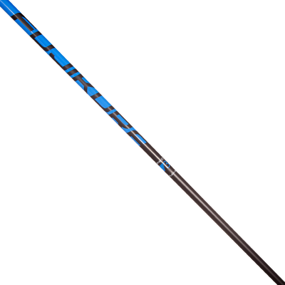Fujikura Pro 73 OptiFit Shafts