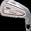 Titleist CB 710 Irons - View 2