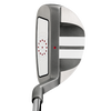 Odyssey Marxman X-Act Putting Wedges - View 3