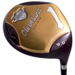 Cleveland Classic 290 Driver 10.5° Mens/Right